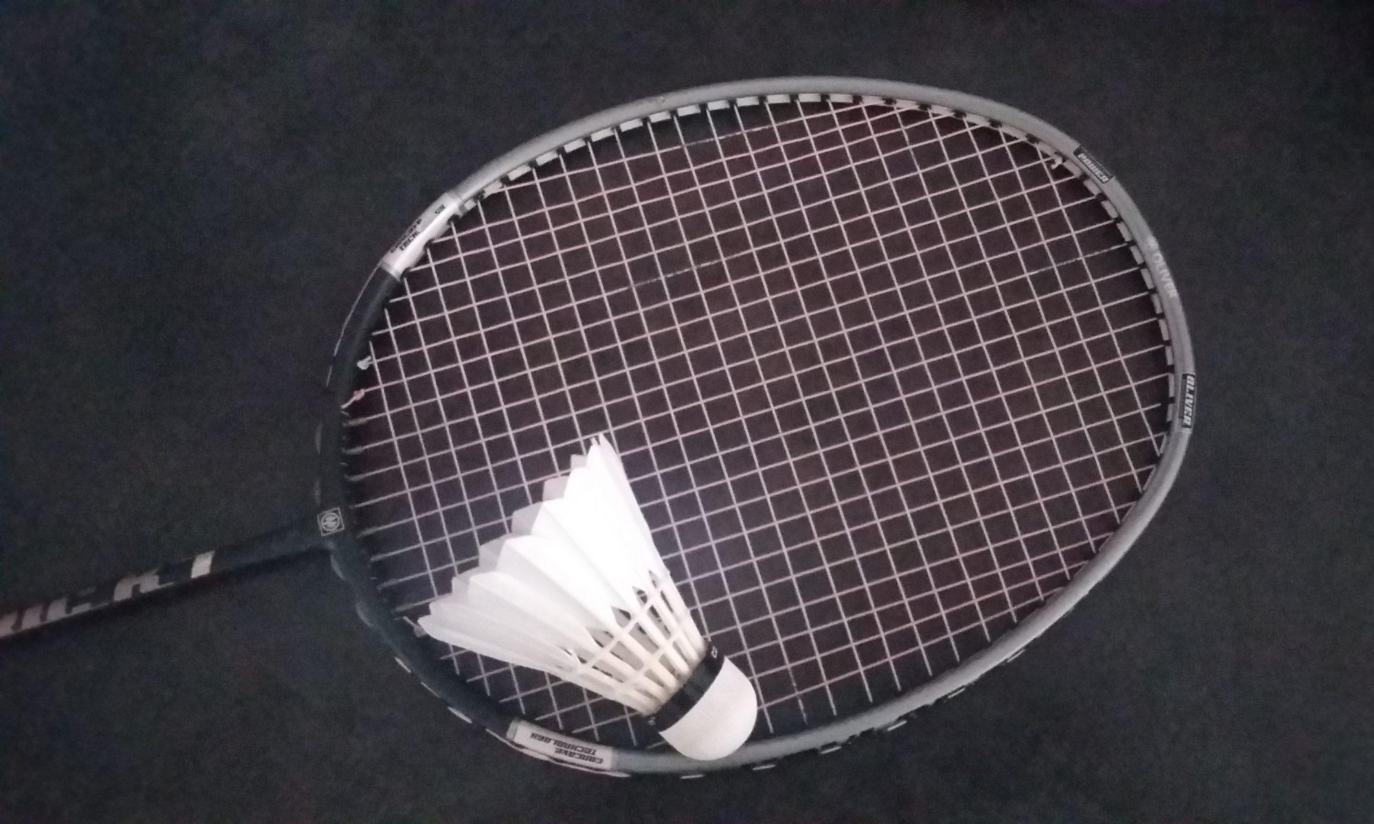 Badminton Club de Mallemort